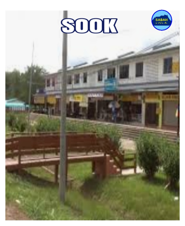 district - sook.jpg