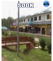 district - sook.jpg