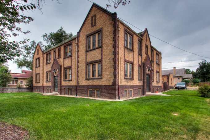 4455 Federal Blvd Denver CO-large-001-5-4455 Federal Blvd-1500x1000-72dpi