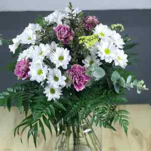 Bouquet_aida_clavel