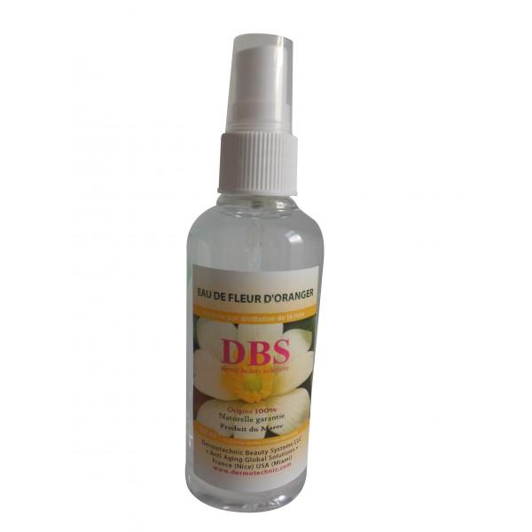 eau-fleur-oranger-bio-dbs-100-ml
