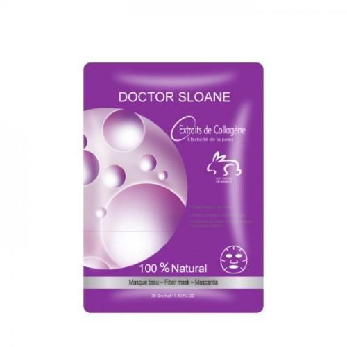 doctor-sloane-masque-visage-collagene