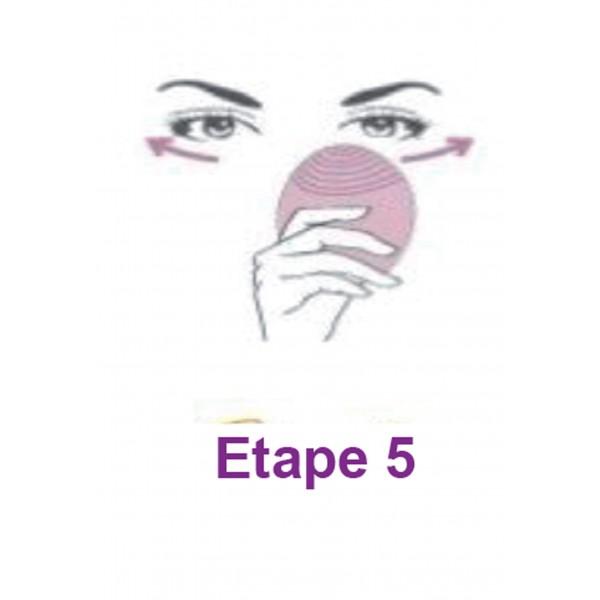 miyaskin-brosse-ultrasons-visage etape 5