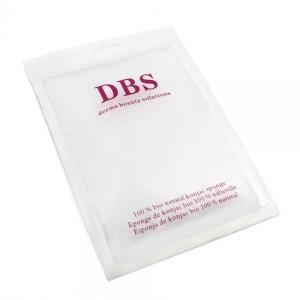 tissu konjac-naturel-sachet