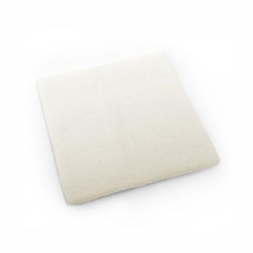 Tissu démaquillant konjac