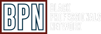 Black Professionals Network