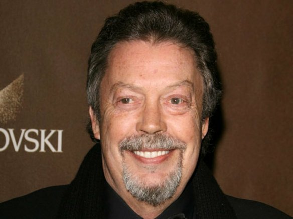tim-curry-july-stroke-ftr
