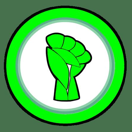 Green Extreme Kratom