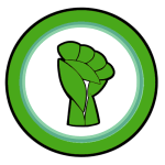 Super Green Dragon Kratom