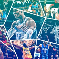 Would a team made of #1 NBA draft picks beat a team made of #9 picks? Not that easily...