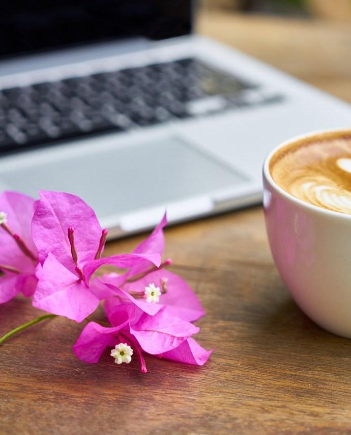 Co w blogosferze piszczy, czyli Akcja Share Week