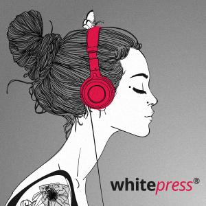 WHITEPRESS