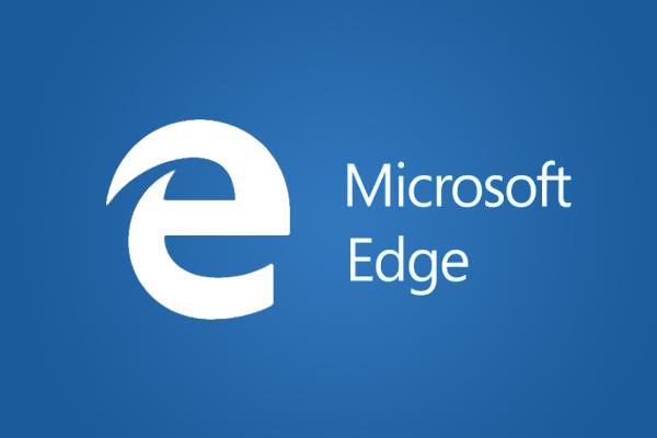 https://i1.wp.com/mybroadband.co.za/news/wp-content/uploads/2015/04/Microsoft-Edge.jpg?w=910&ssl=1