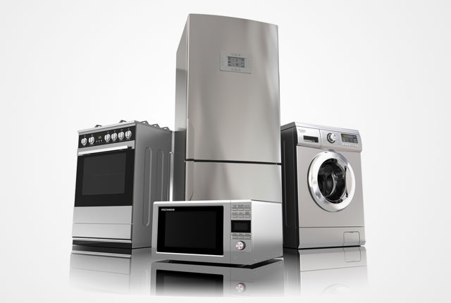 Image Result For Appliance Energy Consumption