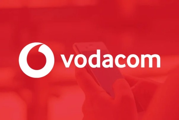 Image result for vodacom