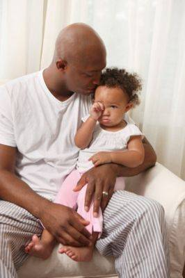 absentee-black-fathers-a-black-dad-says-its-time-more-brothers-take-care-of-their-children