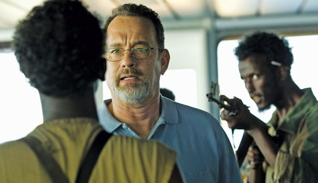 Captain_Phillips_Barkhad Abdi_Tom Hanks