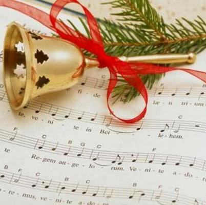 Christmas Music Playlist R&B and Gospel