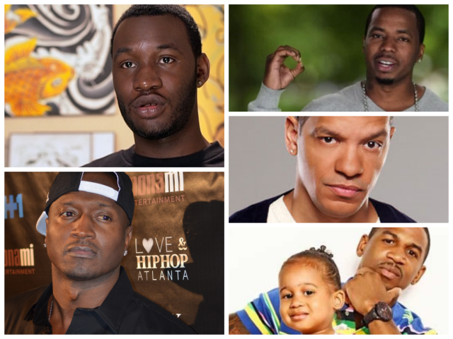 Reality TV Fathers2