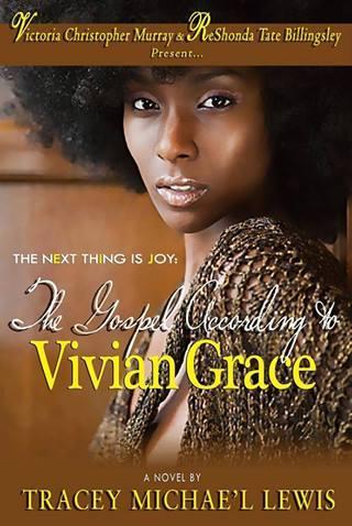 The Gospel According to Vivian Grace