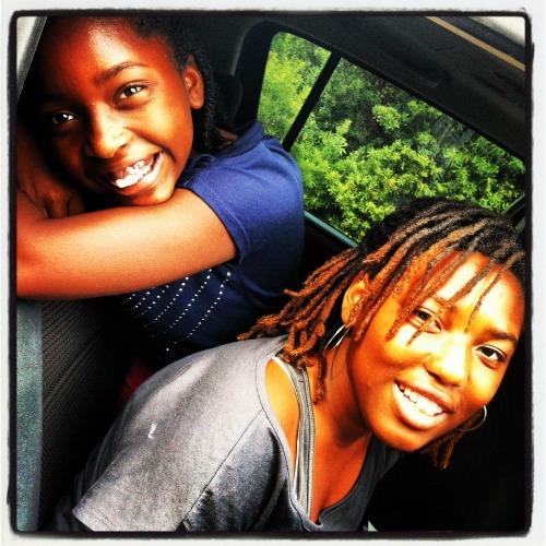 African American Tween Girls_MyBrownBaby.com