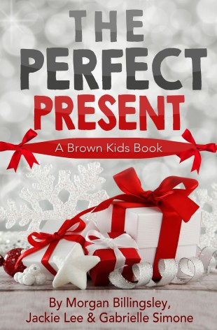 The_Perfect_Present