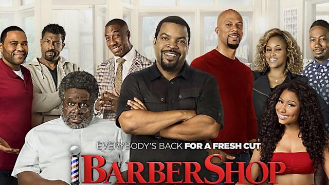 malcolm d lee barbershop