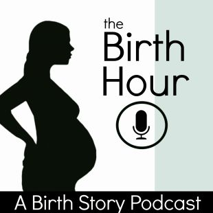 The Birth Hour logo_final