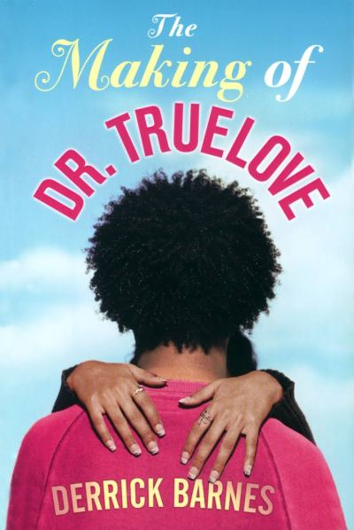the-making-of-dr-truelove