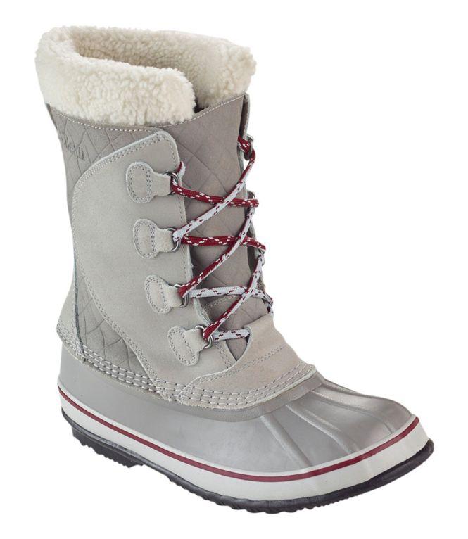 Best WInter Dog Walking Boots