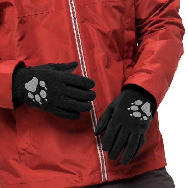 Best Winter Dog Walking Gloves