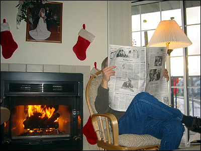 dad_paper_fireplace.jpg
