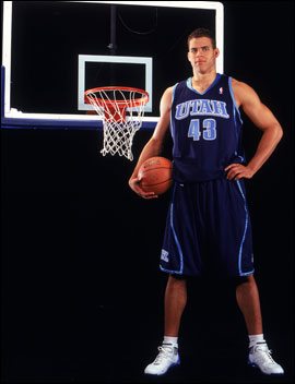 humphries-270x352.jpg