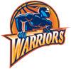 logo_warriors.jpg