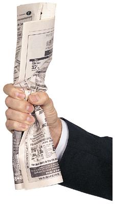 newspaperinhand.jpg
