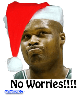 oneanswer_noworries.png