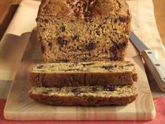chocolate_chunk_pumpkin_bread.jpg