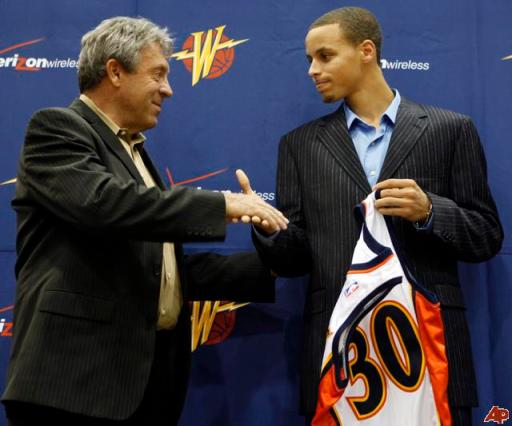 stephen-curry-larry-riley-2009-6-26-18-20-44