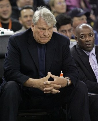 Spurs Warriors Basketball