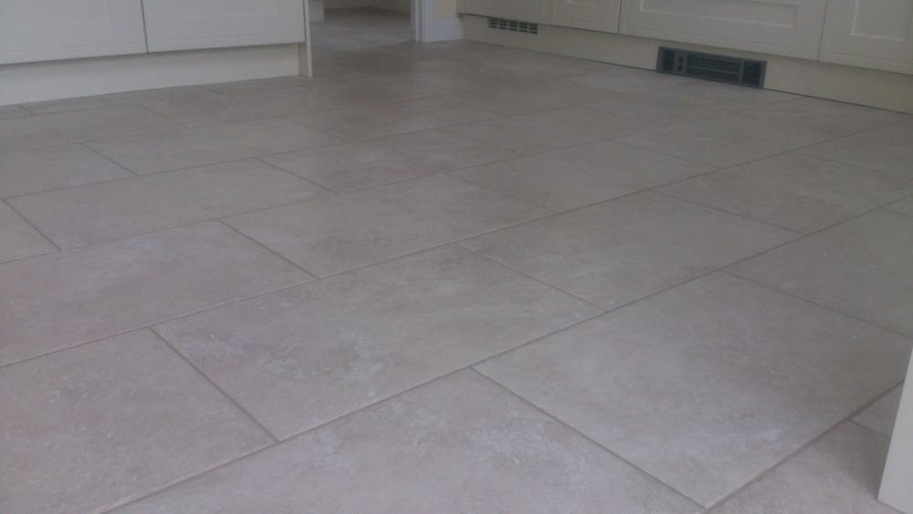 VIP Tiling Amp Property Maintenance 100 Feedback Tiler