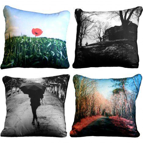 print your custom cushion covers
