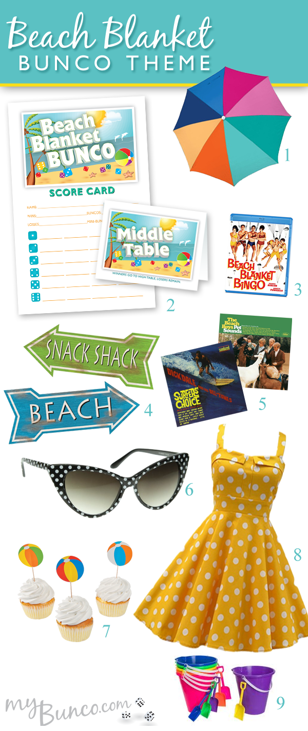 beach-blanket-bunco