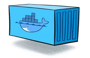 You are currently viewing Business Central mit Docker installieren