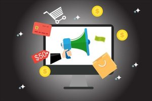 Read more about the article Finanzintegration im Einkaufsmodul