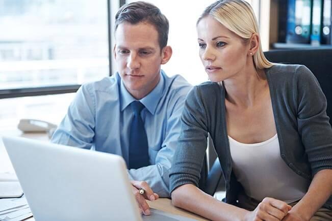 Online insurance quotes australia
