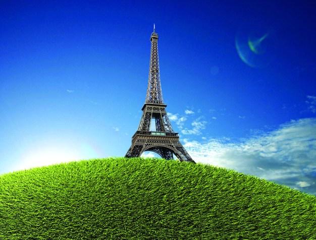 businessevent- séminaire et lieux d'exception Paris - tourisme d'affairesp20-1