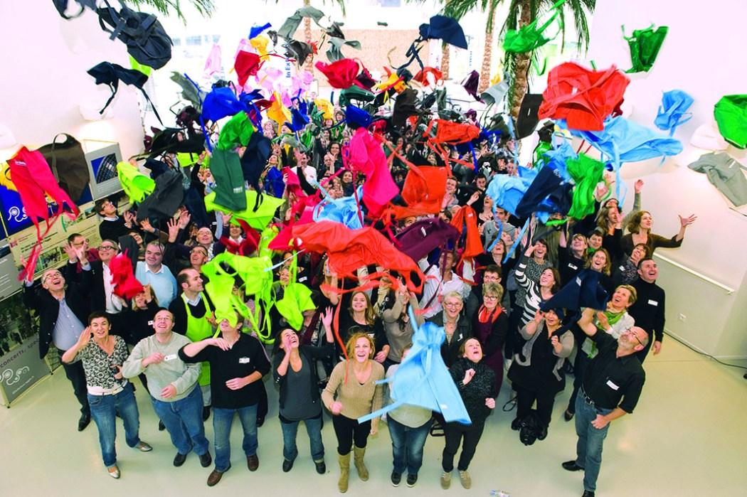 businessevent-tourisme d'affaires Bretagne - Cotes d'Armor- lieux de séminaires-26