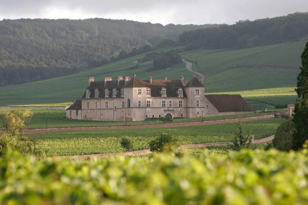séminaire-businessevent-dijon-tourisme d'affaires-Bourgogne