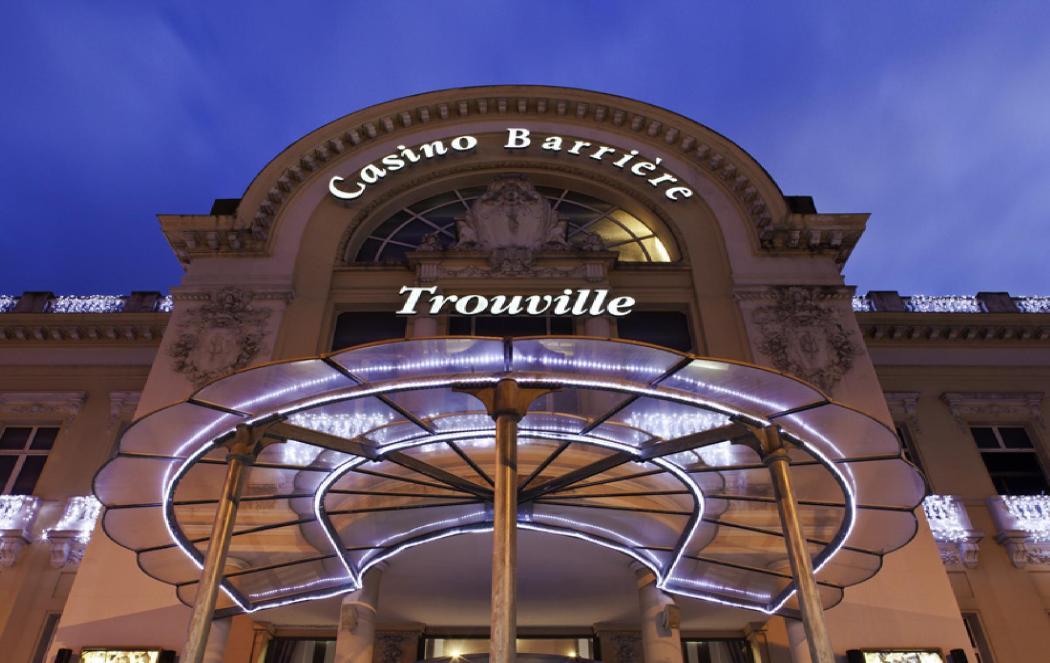 mybusinessevent-séminaire-Trouville-tourisme d'affaires-Normandie-séminaire-2