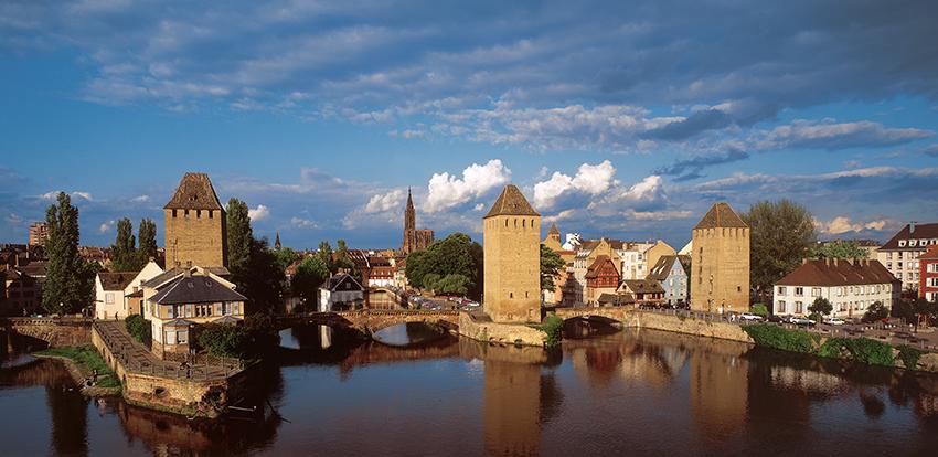 mybusinessevent-tourisme d'affaires-Alsace-séminaire-Strasbourg-lieux d'exception-3